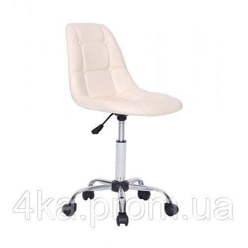 Крісло на колесах HC 1801K