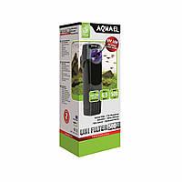 Внутренний фильтр Aquael UniFilter 500 UV для аквариума до 200 л