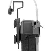 Внутренний фильтр Aquael UniFilter 500 UV для аквариума до 200 л, фото 2