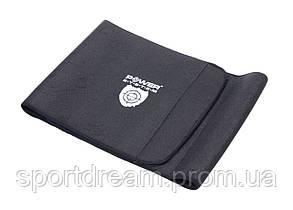 Пояс для похудения Power System Slimming Belt Wt Pro PS-4001 L (100*25)