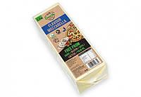 Сыр т.м. Green Vie (Mozarella) 2,5 kg