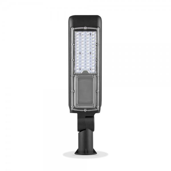 Консольный светильник Feron SP2820 100W IP65