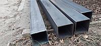 Труба стальная профильная электросварная ГОСТ 8645-68