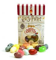 Вкусы конфет Гарри Поттера