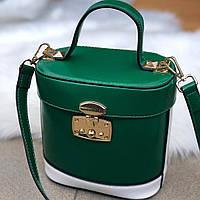 Стильная женская сумочка, фото 1