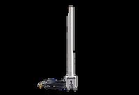 SolarEdge Antenna kit for WiFi /ZB. AS4030-AN1-1, Rev:D6