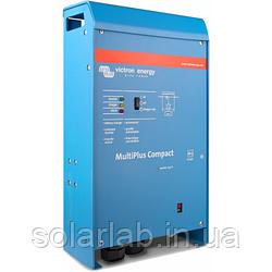 Инвертор Victron Energy MultiPlus C 12/2000/80-30