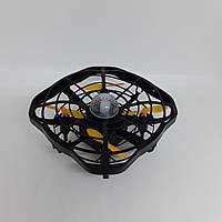 Дрон управляемый рукой Мини квадрокоптер Energy YL102, фото 1