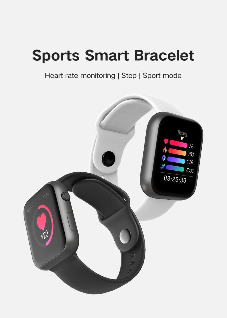 Часы Apple Watch SX 16 фитнес браслет смарт умные smart розумний