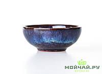 Чашка #13, глина с глазурью, 30мл., фото 1