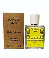 Тестер унисекс Vilhelm Parfumerie Mango Skin, 60 мл