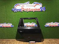 Дверь задняя правая универсал для Skoda Octavia A5 Шкода Октавия А5 2008-2013, 1Z9833052