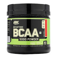 Optimum Nutrition Порошок со вкусом BCAA 5000 Powder 380 г