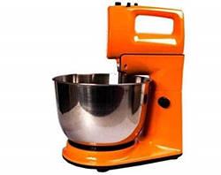 Миксер кухонный с чашей DSP KM3015A (5 скоростей, турборежим)