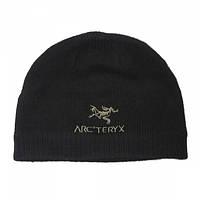 Шапка Arc'Teryx Fine Knit Beanies