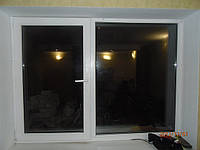 Окна Троещина, окна Воскресенка, металлопластиковые окна Лесной массив. Балконы Троещина, фото 1