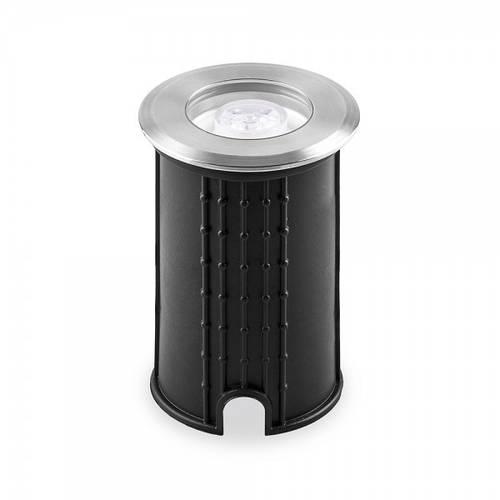 Светильник для бассейнов и фонтанов Feron SP2813 хром