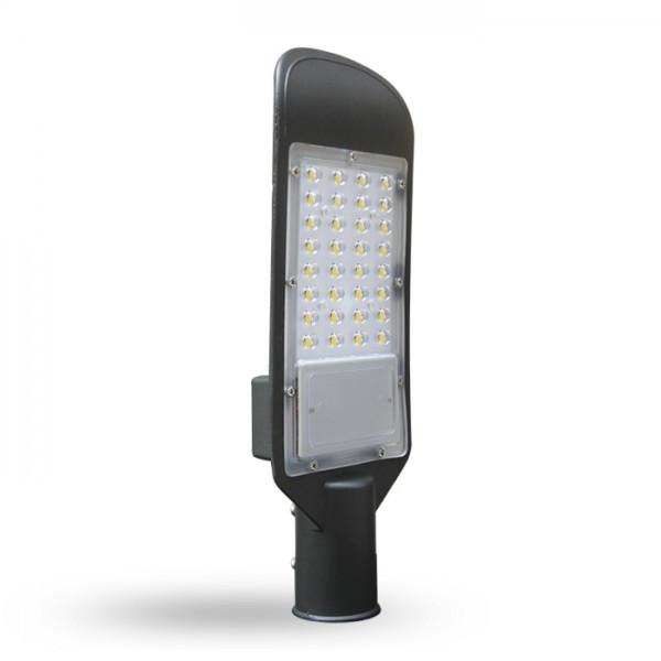 Консольный светильник Feron SP2911 30W IP65