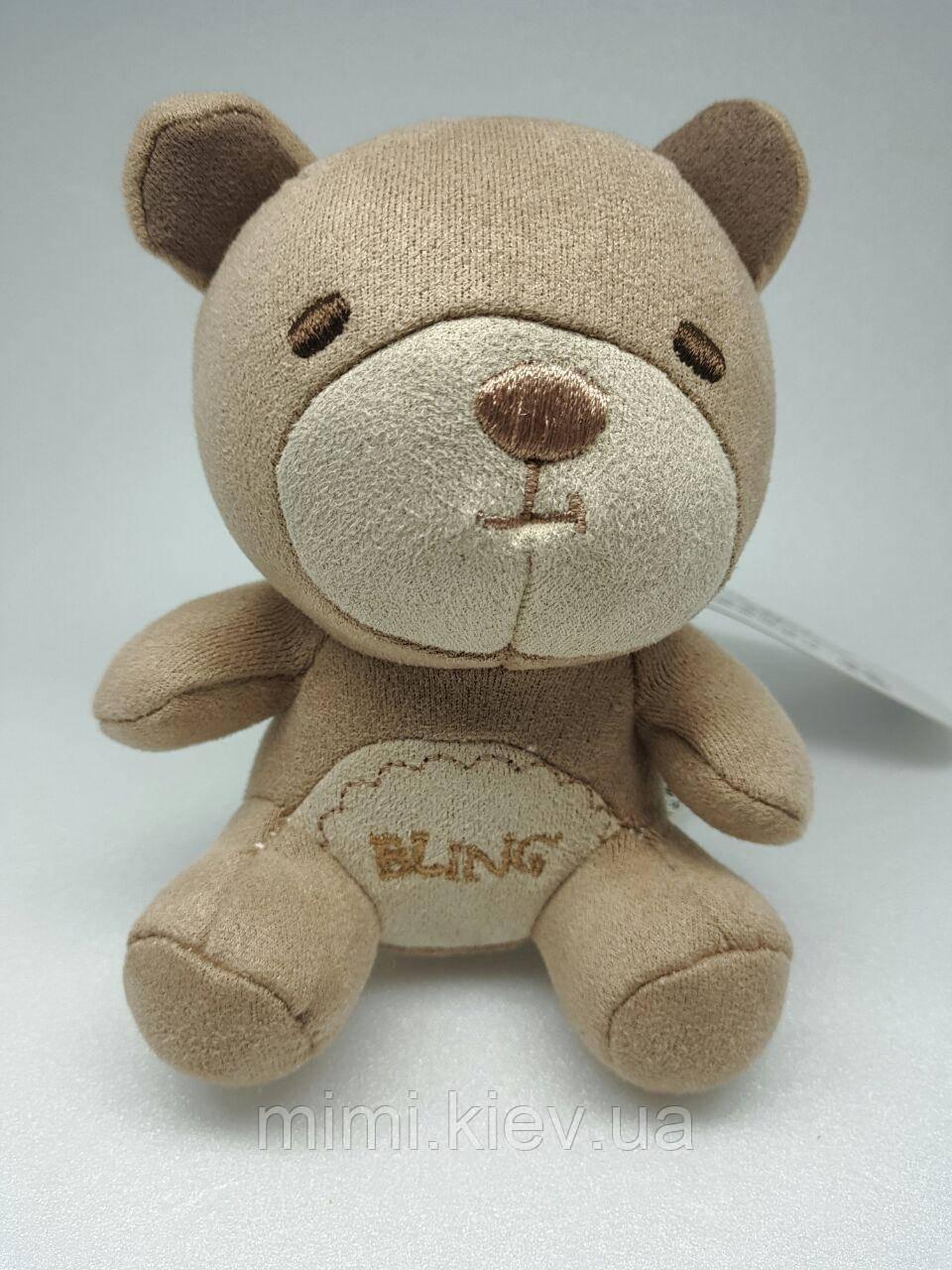 Кукла Metoo Медведь Мягкие игрушки Плюшевые животные мягкие детские игрушки для девочек Kawaii маленькие куклы