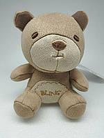 Кукла Metoo Медведь Мягкие игрушки Плюшевые животные мягкие детские игрушки для девочек Kawaii маленькие куклы, фото 1