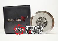 Картридж турбины Volvo-PKW S40 I, V40 1.9 D, 85 Kw, D4192T3, 8200332125, 7711368748, 2000-2004, 708639-5011S, фото 1