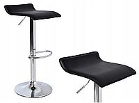 Барный стул Porti(черный)