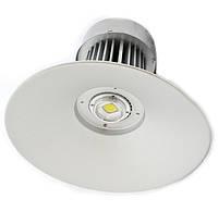 Светодиодный светильник High Bay 150 Вт 6500К, фото 1