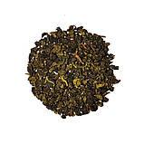 Чай белый Молочный улун 100 грамм, фото 3