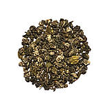 Чай Зеленая улитка 100 грамм, фото 2