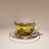 Чай Зеленая улитка 100 грамм, фото 3