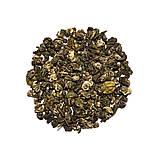 Чай Зеленая улитка 50 грамм, фото 2