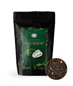 Чай Зеленый Саусеп 50 грамм