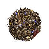 Чай зеленый Брызги шампанского 100 грамм, фото 2