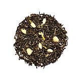 Чай Зеленый жасмин 100 грамм, фото 2