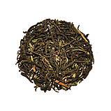 Чай Зеленый Маракеш 100 грамм, фото 2