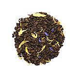 Чай Зеленый Мечты султана 50 грамм, фото 2