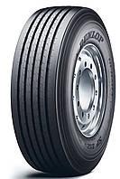 Шины  215/75R17.5 Dunlop SP252 135/133J