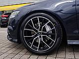 Колесный диск Avus Racing AF18 19x8,5 ET48, фото 5