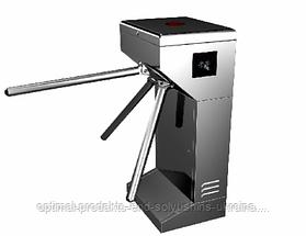 Турникет-трипод Optimal OTT-211