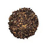Чай Китайский Красный дракон 50 грамм, фото 2