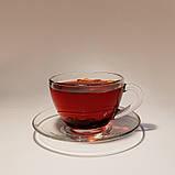 Чай Фруктовый травяной, Наглый фрукт 100 грамм, фото 3