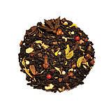 Чай Черный Масала 100 грамм, фото 2