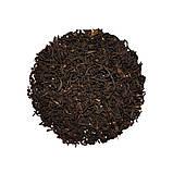 Чай черный Английский завтрак FBOP 50 грамм, фото 2