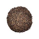 Чай черный Ассам gfop 50 грамм, фото 2