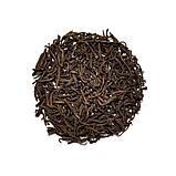 Чай черный Граф Грей 100 грамм, фото 3