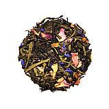 Чай черный цейлонский 1001 ночь 50 грамм, фото 2