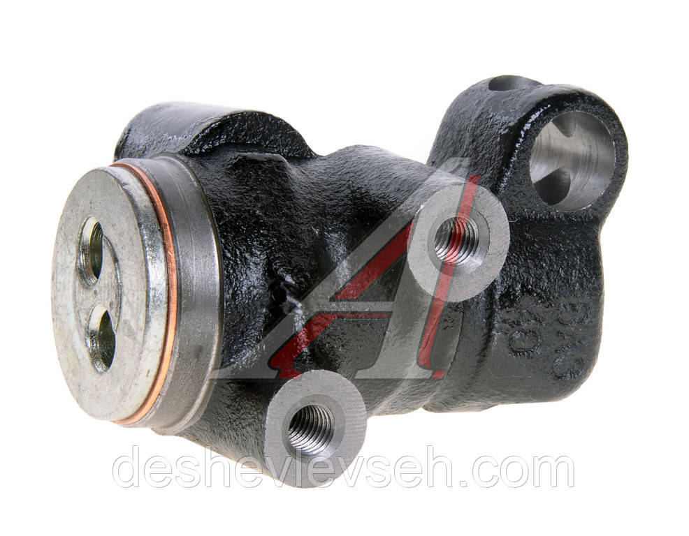 Регулятор давления ВАЗ-2121 тормозов, 2121-3512010 (Тольятти)