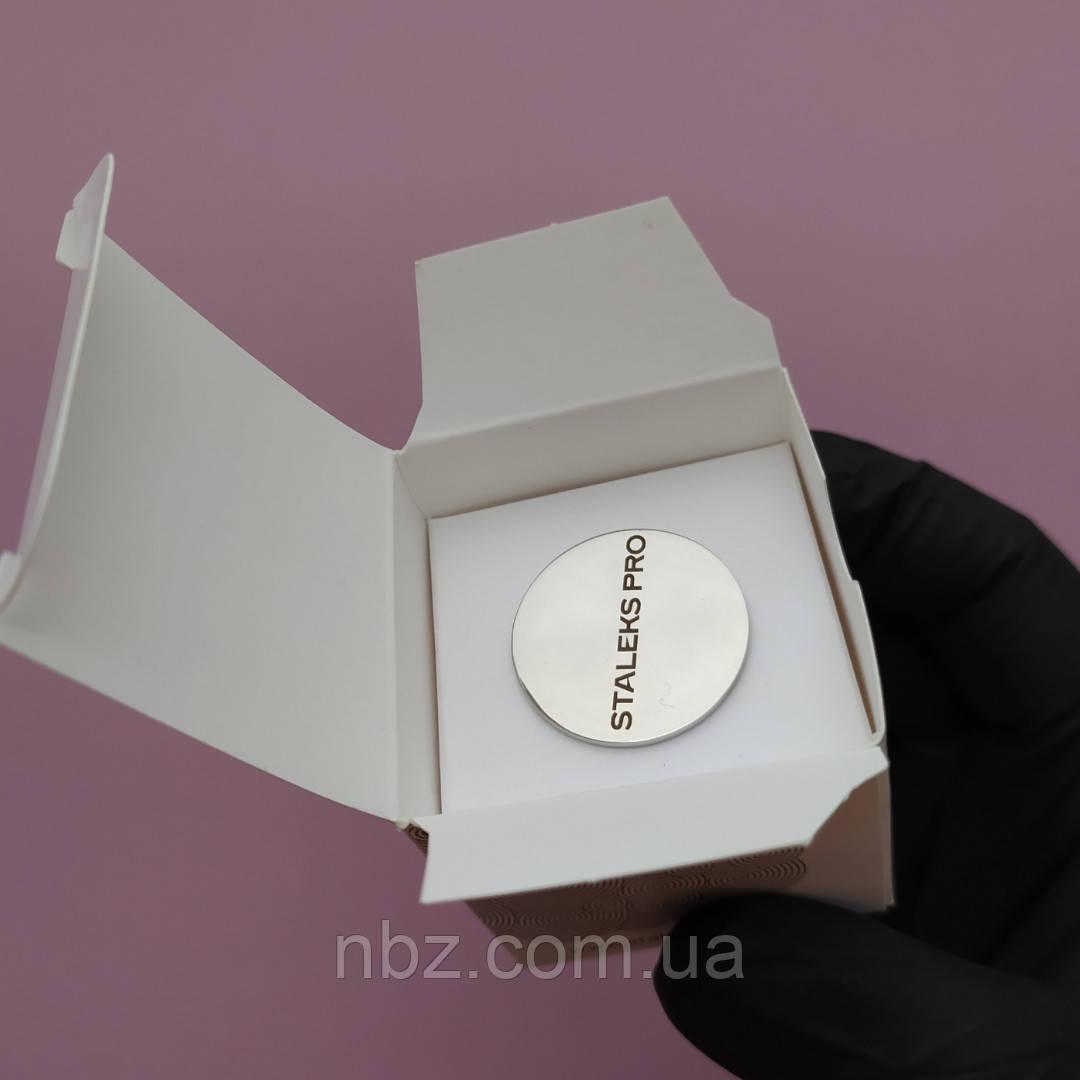 PD-25 Педикюрный диск Pedicure Disc L (25 мм)