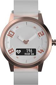 Смарт-часы Lenovo Watch X Sports Edition White (Международная версия)