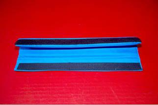 Подушка для грифа, фото 3